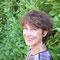 Anne-France Didier, Conseillère Ministère Environnement MEEM