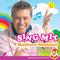 robert steiner, sing mit, vol 1