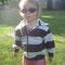 Pijama und Sonnenbrille ist doch ne gute Kombination??