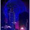 Illustration, Science Fiction, Fantasy, Character-Design, Comic, Cartoon, Storyboard, Karikatur, Schnellzeichner Stefan Teurer, Buchcover,  Schulbücher und  Kinderbücher, Spieledesign – Schöne Werbung für alle! Media Monkeys Tübingen Reutlingen