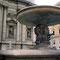 Carlo Maderno, fontana in piazza di S. Andrea della Valle, Roma