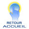 clic vers page accueil harcodecor.com