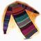 Pulloverkleid Madlen gestrickt von ritsch-ratsch