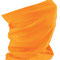 B900 Fluorescent Orange