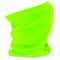 B900 Lime Green