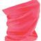 B900 Fluorescent Pink