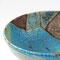 Osteno Bowl (detail)
