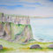 Ruine/ Nordirland