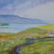 Highlands 3/ Scotland 30 x 40 cm