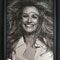 Julia Roberts#1 122 x 95 cm *disponible  PrestaArt Gallery UZÈS