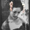 Geisha#2  123 x 96 cm VENDU