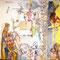 Der Ernst des Lebens, erwachsen sein - Max Ernst Museum Brühl