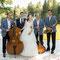 Джаз Кавер Трио PLAYTIME Джазовые музыканты на свадьбу саксофонист джаз на свадьбу живая музыка живое выступление свадьба юбилей банкет новый год праздник
