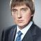 Шавалеев Дамир Ахатович 10.10.1975 г.р. Председатель Правления, Генеральный директор ОАО «Газпром нефтехим Салават»