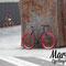 Bicicletta a scatto fisso Toro Loco a Milano