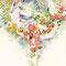 内心世界(2015/08/03)