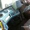 REF CG2004 - Chargeur sur Pneus VOLVO  L90