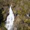 Wasserfall im Naeroydalen