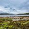 Kyle of Durness - Schottland 2015
