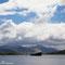 Ullapool - Schottland 2015