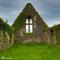 Balnakeil Church - Schottland 2015