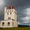 Leuchtturm von 1927