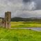Ardvreck-Castle - Schottland 2015