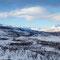 finnisch Lappland - die klarste Luft die wir jemals eingeatmet haben