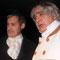 Fouché et Talleyrand