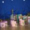 """09.02.13 международная выставка """"Калужское созвездие"""""""