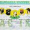 """27.04.14 """"Серебряный Апрель 2014"""" г. Кольчугино Владимирская область"""