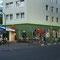 Z-Kneipenrestaurant