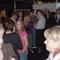 Infotreffen im Tanzhaus NRW