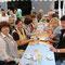 Spargelfest Bredershof 22.05.2011