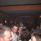 Ü35 Single Party -Beate Eva Events