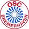 zur Homepage OSC Bremerhaven