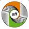 zur Homepage SFL Bremerhaven