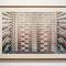 Andreas Gursky, Atlanta, 1996