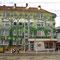 Wohn- und Geschäftshaus Witteringstr./ Ecke Rellinghauser Straße