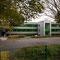 Erweiterung der Berufsschule | Westerburg