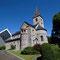 Katholische Kirche | Seck