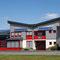 Neubau Feuerwehrgerätehaus | Rennerod
