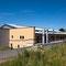 Neubau 2-fach Turnhalle mit Mehrzwecknutzung | Wallmerod