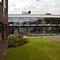 Erweiterung des Konrad-Adenauer-Gymnasium | Westerburg | neuer Fachklassentrakt