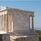 Athen, Niketempel