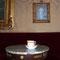 Antico Caffé Graeco