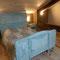 suite Ustang mezanine
