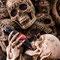 mexikanisches Todesurteil, cc-by-sa-4.0, commons.wikimedia.org, Tomascastelazo