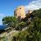 Torre de Cala en Basset bei Sant Elm