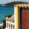 Sant Elm mit Blick auf die Insel Es Pantealeu
